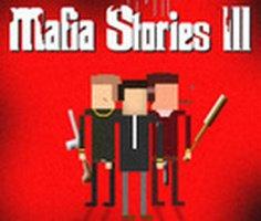 Mafya Hikayeleri 3