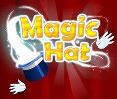 Sihirli Şapka