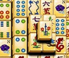 Mahjong Krallığı
