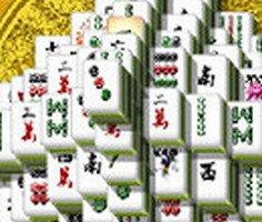 Kule Mahjong