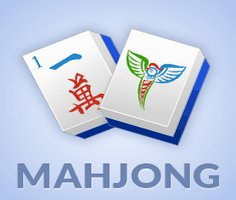 Mahjong oyunu oyna