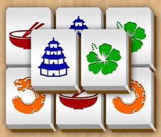 Rahatlatıcı Mahjong