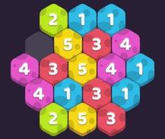 5 Yapma Hexa