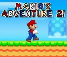 Mario Macera 2
