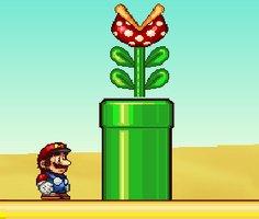 Mario Çöl