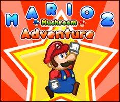 Mario Mantar Macerası 2