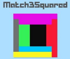 Play Match 3 Squared