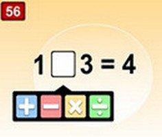 Matematik Sembolleri