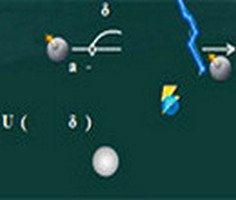 Matematik Pinball