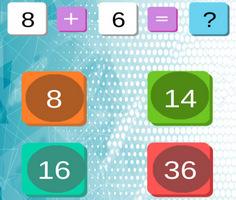 Matematik Dört İşlem