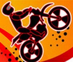 Arazi Motosikleti 3