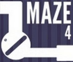 Maze 4