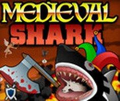 Ortaçağ Köpekbalığı