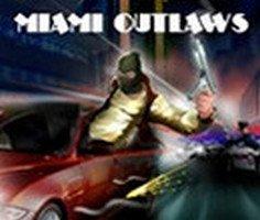 Miami Haydutları