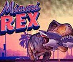 Miami Dinozoru