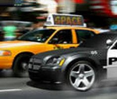 Miami Taksi Şoförü 2