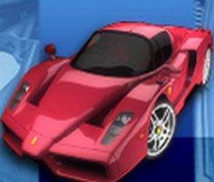 Micro Racers 2 Oyunu