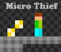 Mikro Hırsız