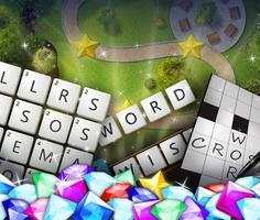 Microsoft Kelime Oyunları