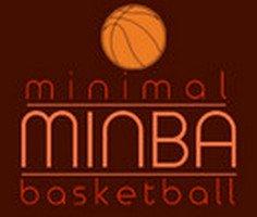 Küçük Basketbol