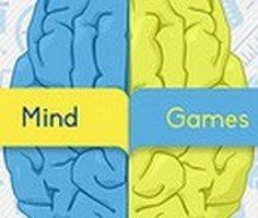 Akıl Oyunları