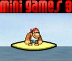 Mini Oyunlar 2