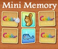 Mini Hafıza
