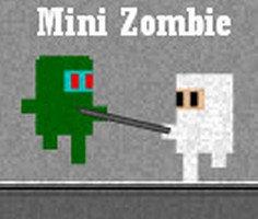Mini Zombi