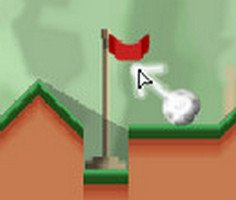 Mini Golf Profesyonel