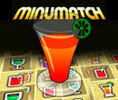 Minumatch