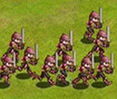 Miragine Savaşı
