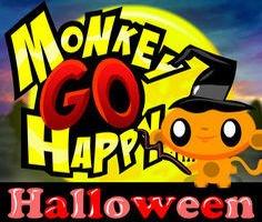 Maymunu Mutlu Et Cadılar Bayramı