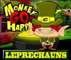 Maymunu Mutlu Et Cüce Cinler