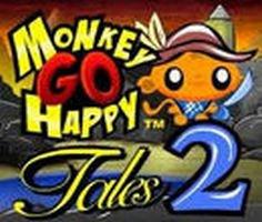 Maymunu Mutlu Et Masallar 2