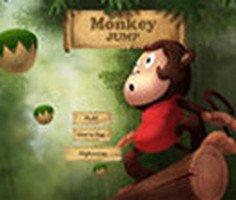 Maymun Atlatma