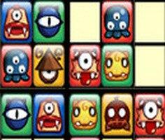 Canavar Sudoku