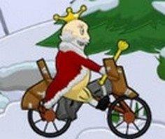 Motorsiklet Kargaşası