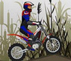 Motosiklet Festivali 2
