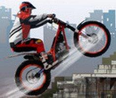 Motosiklet Festivali 3