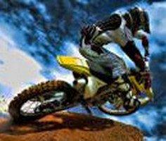 Motosiklet Festivali 5