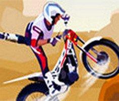 Motosiklet Deneme Festivali