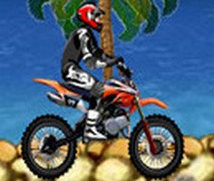 Play Motocross Outlaw
