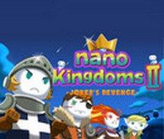 Nano Krallığı 2