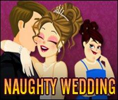 Yaramaz Düğün