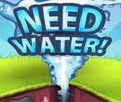 Su İhtiyacı
