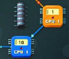 CPU Savaşı