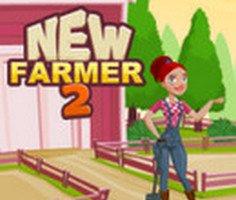 Yeni Çiftçi 2