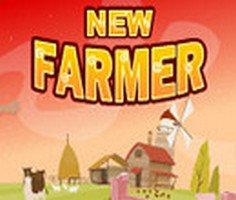 Yeni Çiftçi