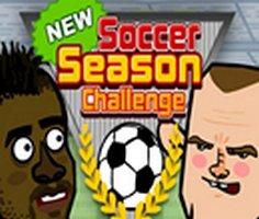 Futbol: Yeni Sezon Hazırlıkları