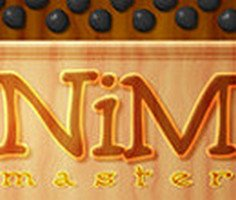 Nim Ustası